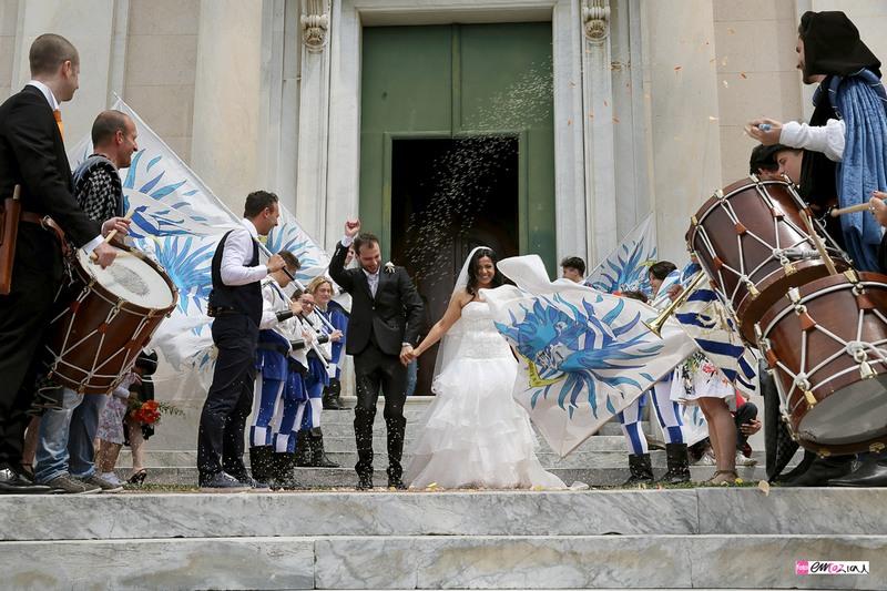 fotografo-matrimonio-lavagna-s-stefano3-2