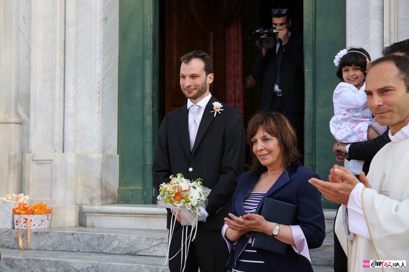 fotografo-matrimonio-lavagna-s-stefano3-3