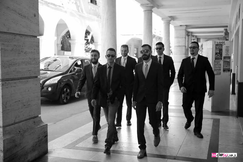 fotografo-matrimonio-lavagna-s-stefano_sposi