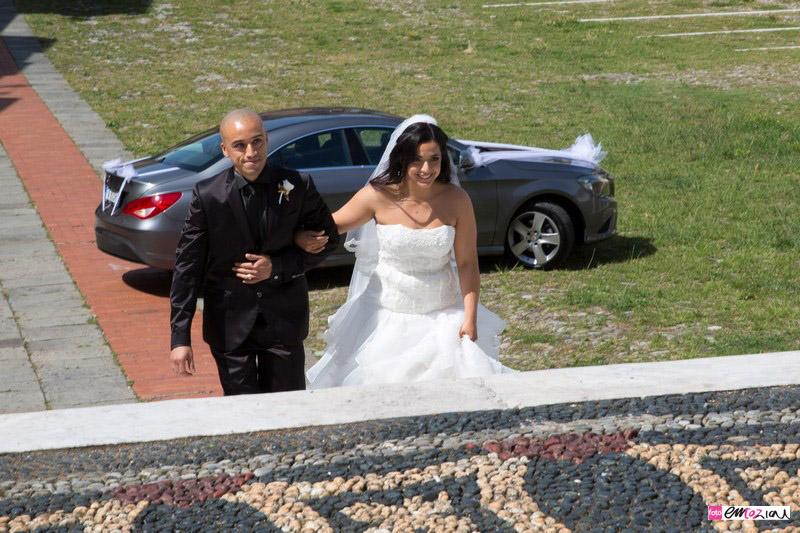 fotografo-matrimonio-lavagna-santostefano