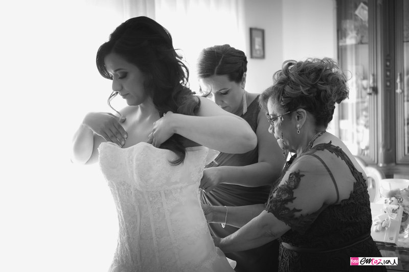 fotografo-matrimonio-lavagna-sestrilevante-bride-getting-ready-1