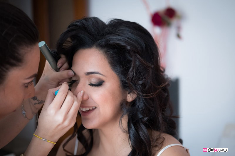 fotografo-matrimonio-lavagna-sestrilevante-bride-getting-ready4