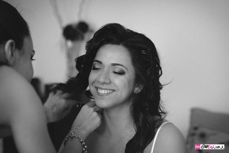 fotografo-matrimonio-lavagna-sestrilevante-portofino-12