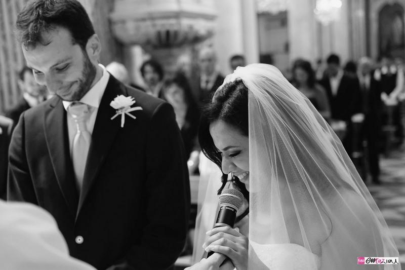 fotografo-matrimonio-lavagna-sestrilevante-portofino-4