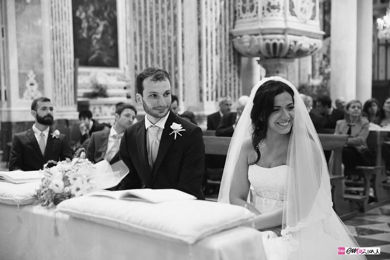 fotografo-matrimonio-lavagna-sestrilevante-portofino-5