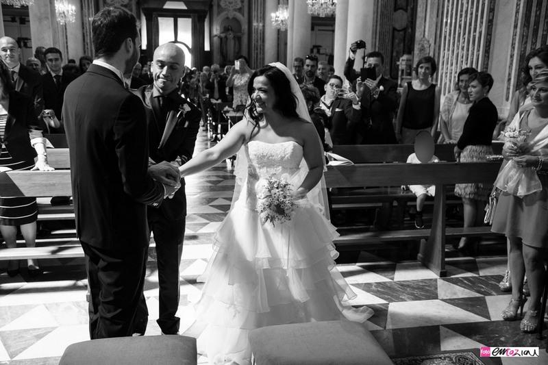 fotografo-matrimonio-lavagna-sestrilevante-portofino-7