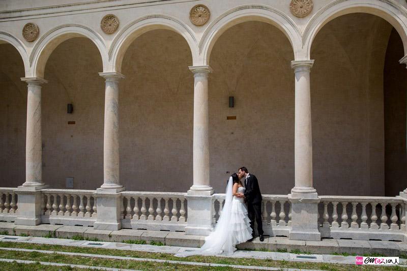 fotografo-matrimonio-lavagna-sestrilevante-portofino-sposi
