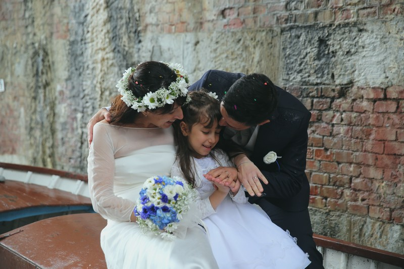 fotografo-matrimonio-zoagli-santamargheritaligure_destination-wedding-photographer_