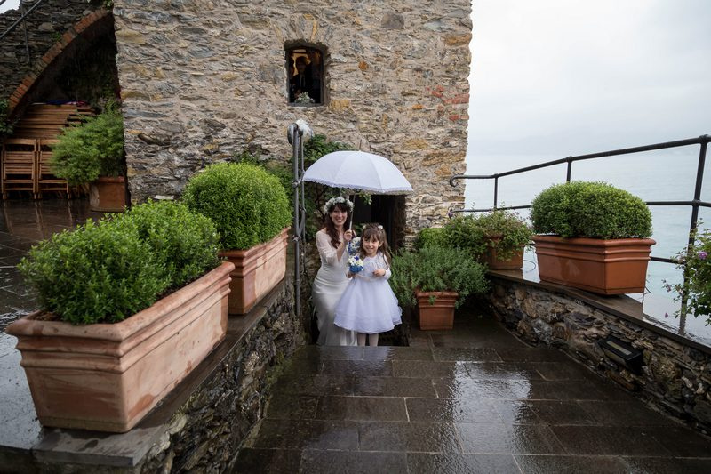 fotografo-matrimonio-zoagli-santamargheritaligure_destination-wedding-photographer_13