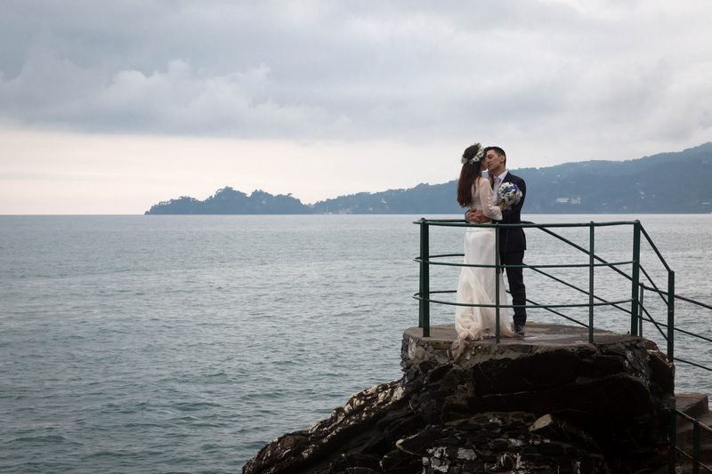 fotografo-matrimonio-zoagli-santamargheritaligure_destination-wedding-photographer_26
