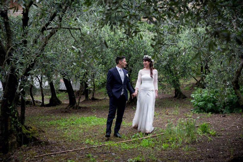 fotografo-matrimonio-zoagli-santamargheritaligure_destination-wedding-photographer_30
