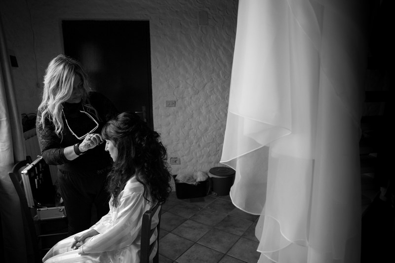 fotografo-matrimonio-zoagli-santamargheritaligure_destination-wedding-photographer_32