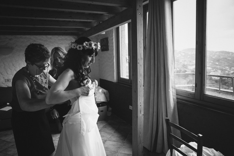 fotografo-matrimonio-zoagli-santamargheritaligure_destination-wedding-photographer_33