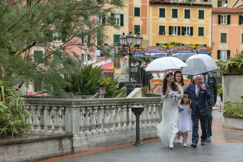 fotografo-matrimonio-zoagli-santamargheritaligure_destination-wedding-photographer_66