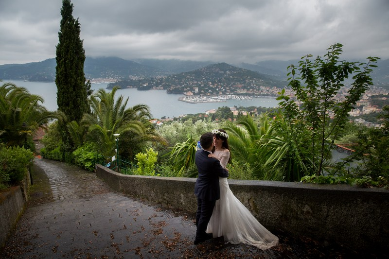 fotografo-matrimonio-zoagli-santamargheritaligure_destination-wedding-photographer_91