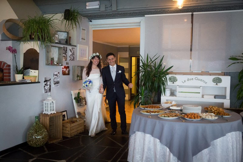 fotografo-matrimonio-zoagli-santamargheritaligure_destination-wedding-photographer_92