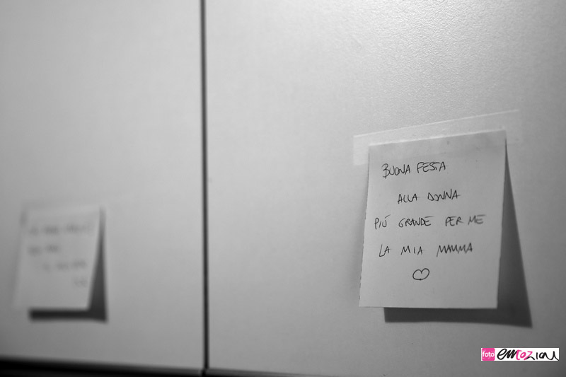 post-it-love-amore