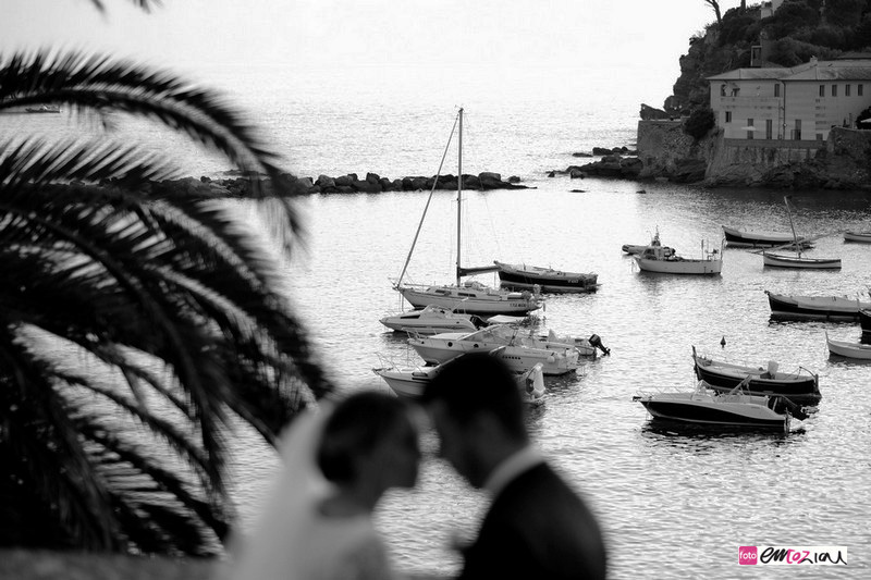 destination-wedding-photographer-sestrilevante-italy