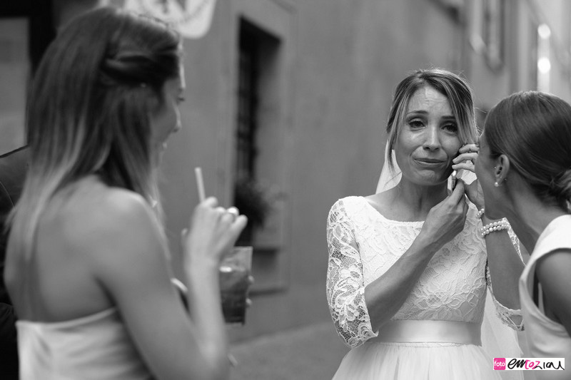 destination-wedding-photographer-sestrilevante-italy_bride-fotografo-matrimonio_8
