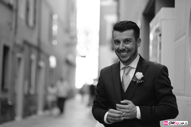 destination-wedding-photographer-sestrilevante-italy_bride-fotografo-matrimonio_9