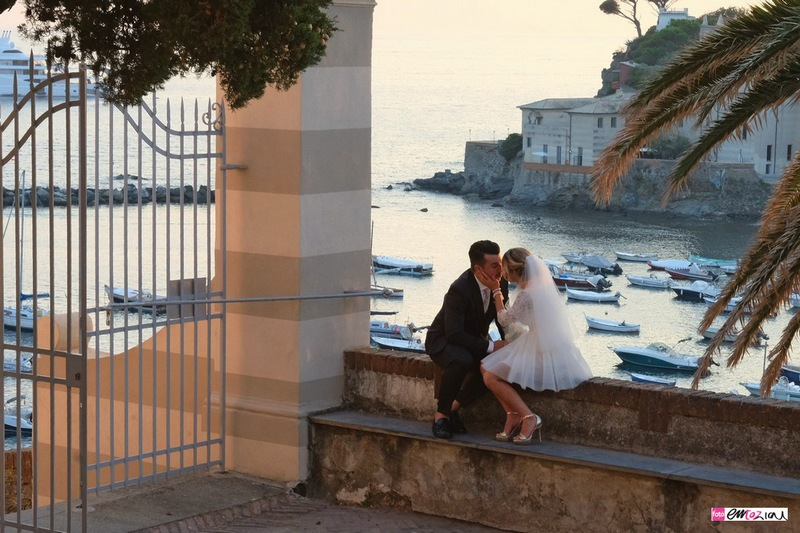 destination-wedding-photographer-sestrilevante-italy_bride-fotografo-matrimonio_silencebay-baiadelsilenzio