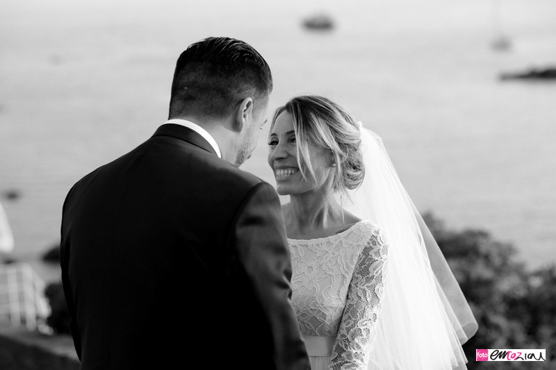 destination-wedding-photographer-sestrilevante-italy_bride-fotografo-matrimonio_silencebay-baiadelsilenzio_2