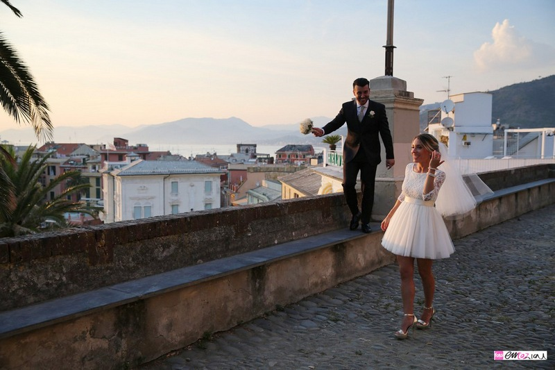 destination-wedding-photographer-sestrilevante-santamargheritaligure-portofino(2)