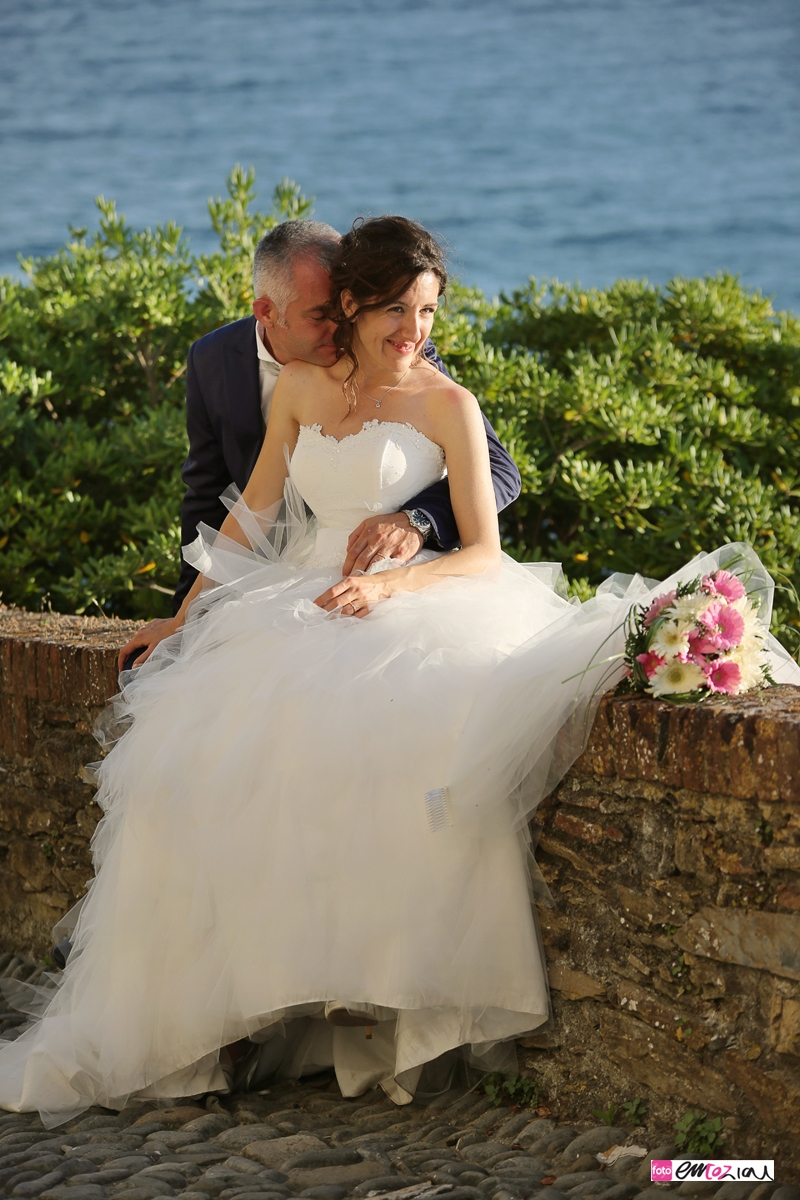 fotografo-matrimonio-levanto-destination-wedding-baiadelsilenzio-sestri-levante - Copia