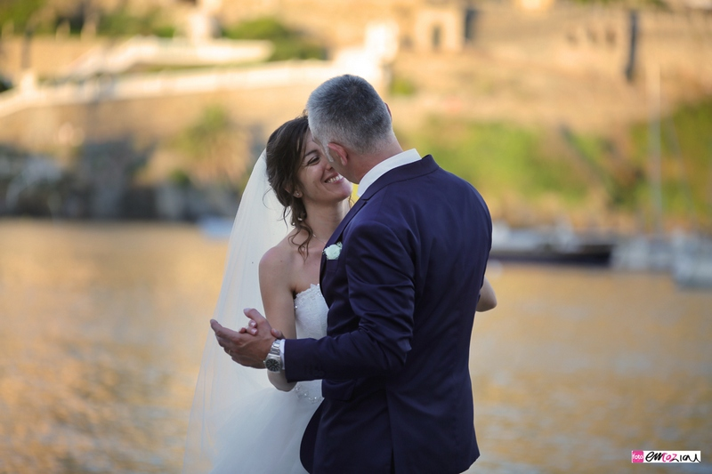 fotografo-matrimonio-levanto-destination-wedding-baiadelsilenzio-sestri-levante2 - Copia