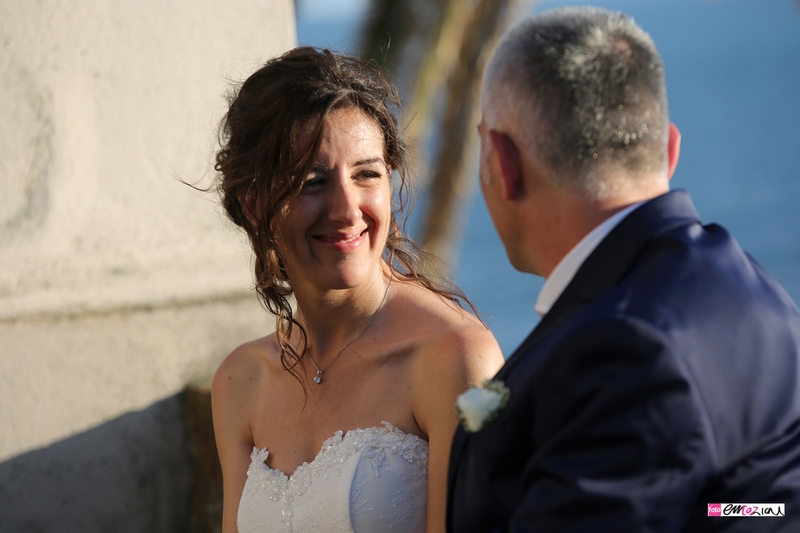 fotografo-matrimonio-levanto-destination-wedding-levanto12