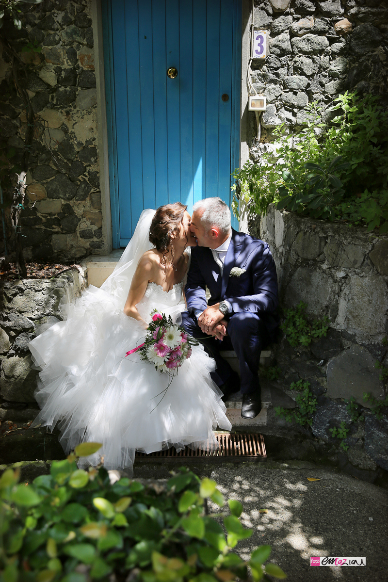 fotografo-matrimonio-levanto-destination-wedding-levanto4 - Copia