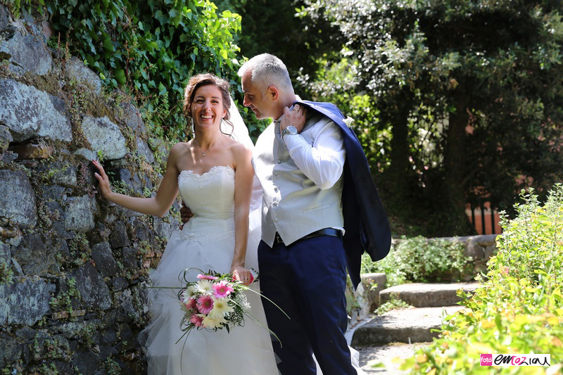 fotografo-matrimonio-levanto-destination-wedding-photographer-cinqueterre