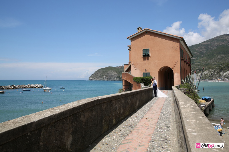 fotografo-matrimonio-levanto-destination-wedding-photographer-cinqueterre_10