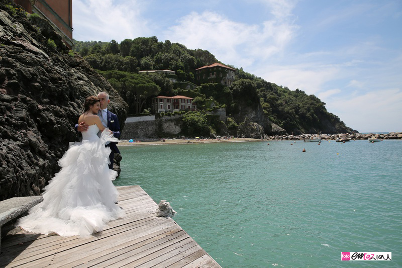 fotografo-matrimonio-levanto-destination-wedding-photographer-cinqueterre_3