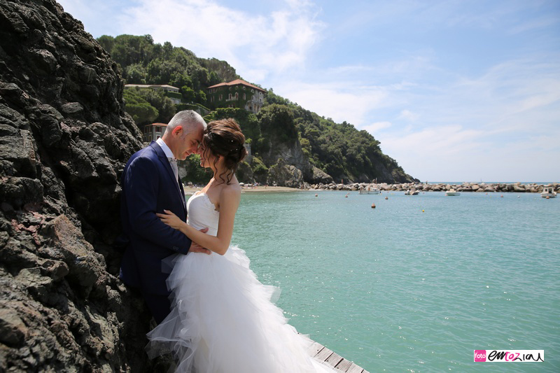 fotografo-matrimonio-levanto-destination-wedding-photographer-cinqueterre_4