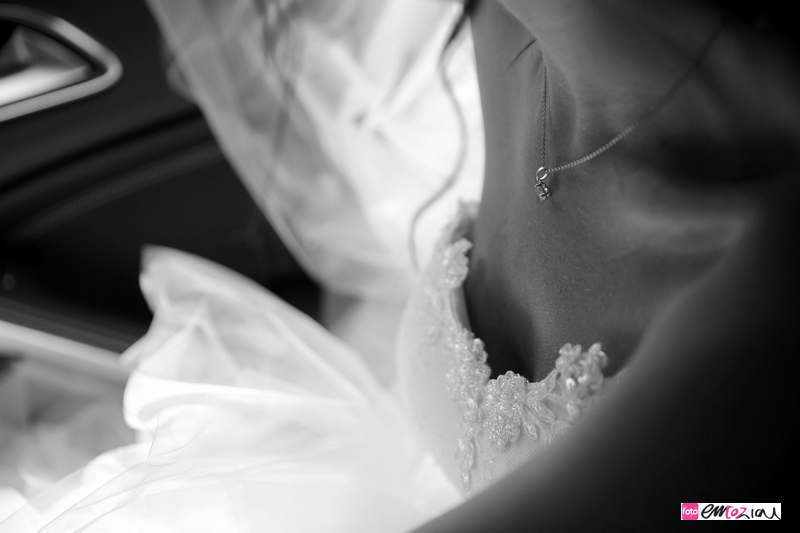 fotografo-matrimonio-levanto-destination-wedding-photographer-cinqueterre_6