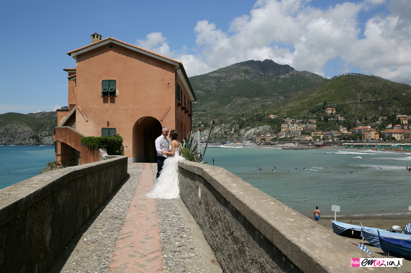 fotografo-matrimonio-levanto-destination-wedding-photographer-cinqueterre_9