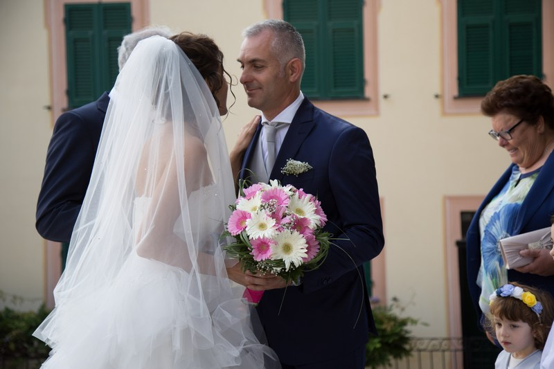 fotografo-matrimonio-levanto-destination-wedding-photographer_chiesa11