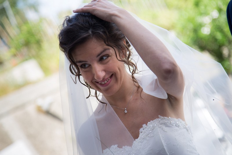 fotografo-matrimonio-levanto-destination-wedding-photographer_chiesa13