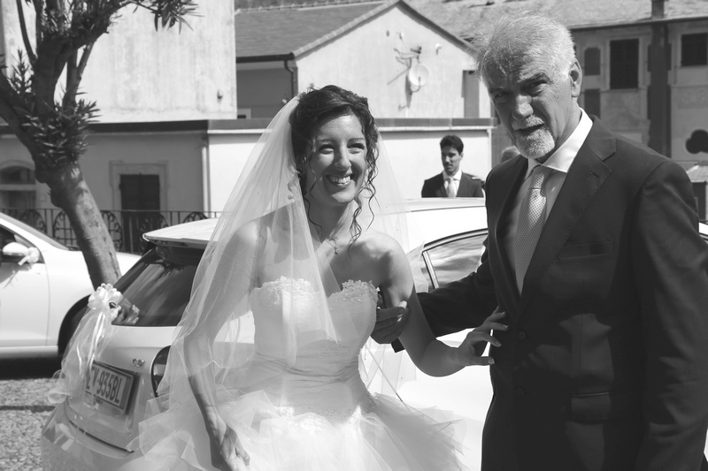 fotografo-matrimonio-levanto-destination-wedding-photographer_chiesa4