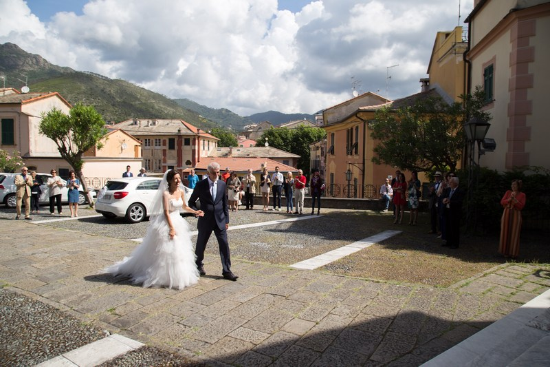 fotografo-matrimonio-levanto-destination-wedding-photographer_chiesa6