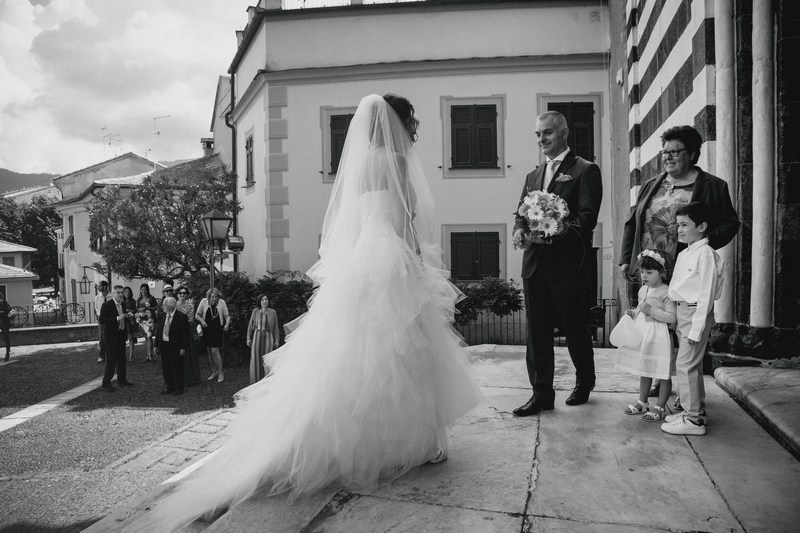 fotografo-matrimonio-levanto-destination-wedding-photographer_chiesa9