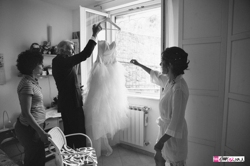 fotografo-matrimonio-levanto-destination-wedding-photographer_preparazione-sposa-bride15