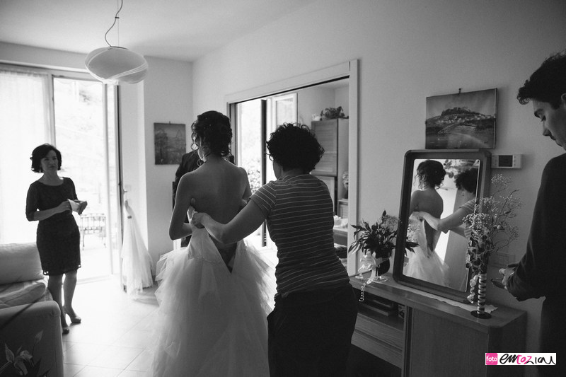 fotografo-matrimonio-levanto-destination-wedding-photographer_preparazione-sposa-bride18