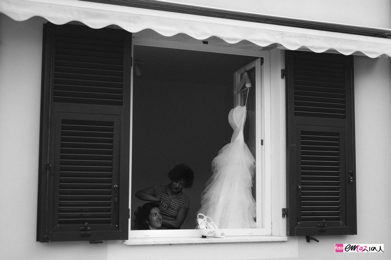 fotografo-matrimonio-levanto-destination-wedding-photographer_preparazione-sposa-bride25