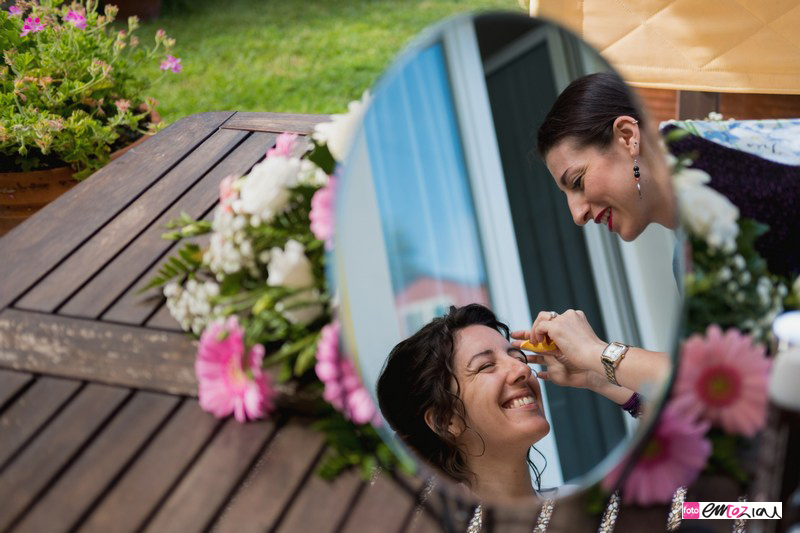 fotografo-matrimonio-levanto-destination-wedding-photographer_preparazione-sposa-bride28