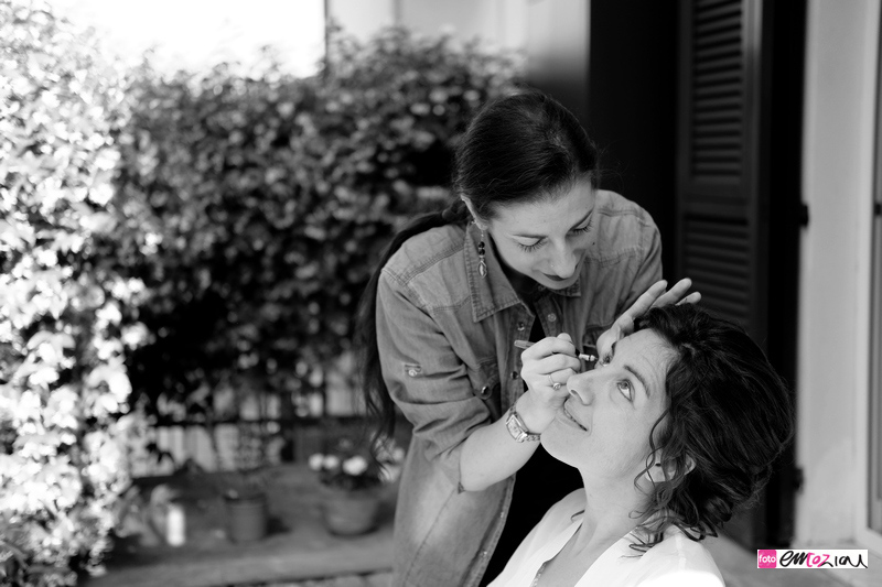 fotografo-matrimonio-levanto-destination-wedding-photographer_preparazione-sposa-bride29