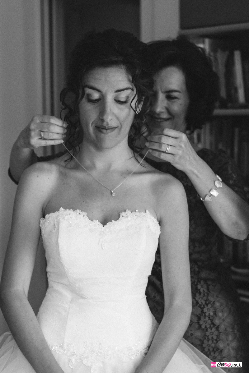 fotografo-matrimonio-levanto-destination-wedding-photographer_preparazione-sposa-bride34