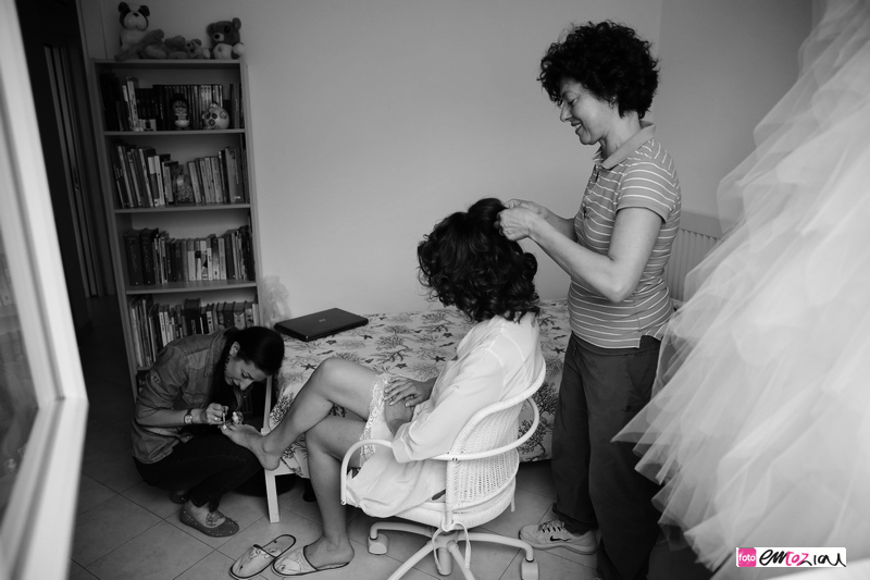 fotografo-matrimonio-levanto-destination-wedding-photographer_preparazione-sposa-bride5
