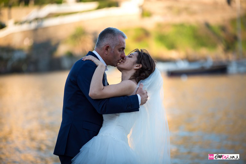 fotografo-matrimonio-levanto-destination-wedding-photographer_silence-bay7